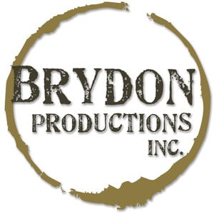Profile picture for Brydon Productions