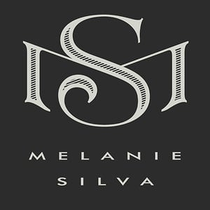 Profile picture for Melanie Silva