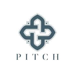 Profile picture for Pitch By Patrician