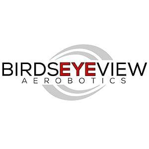 Profile picture for BirdsEyeView Aerobotics