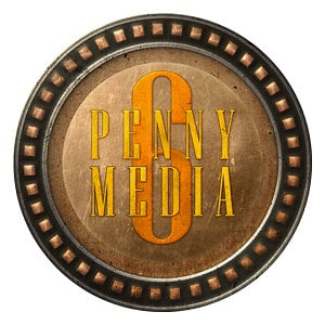 Profile picture for 6 Penny Media