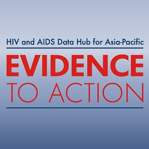 Profile picture for AIDS Data Hub