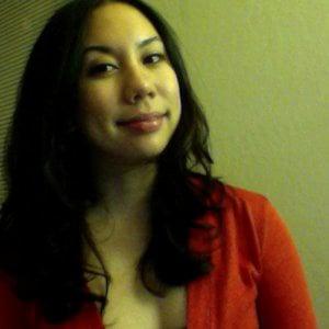 Profile picture for Melissa Antipolo