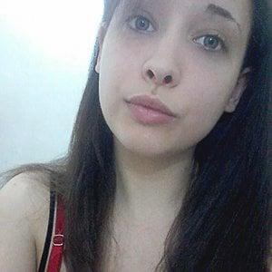 Profile picture for Florencia López Zerón