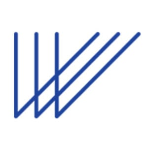 Profile picture for Lightwave