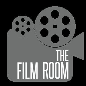 Profile picture for Jessica Brooks: The Film Room