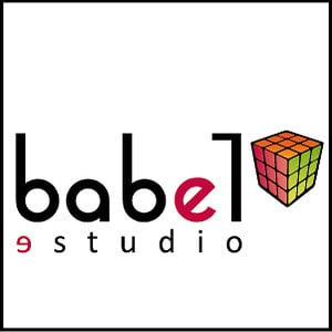 Profile picture for babelestudio