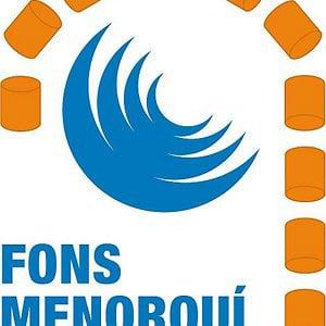 Profile picture for Fons Menorquí