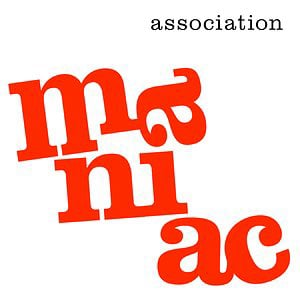Profile picture for Association MANIAC