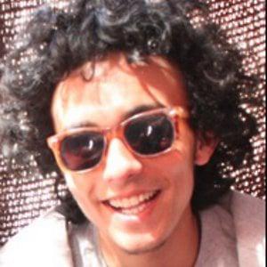 Profile picture for Tawfik SMAOUI