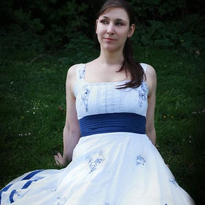 Profile picture for KatiThiemer