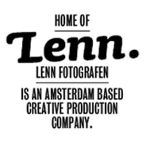 Profile picture for LENN FOTOGRAFEN
