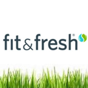 Profile picture for Fit & Fresh