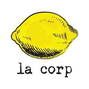 Profile picture for la corp