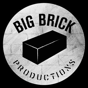 Profile picture for Big Brick Productions