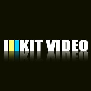 Profile picture for KIT VIDEO