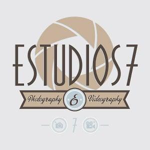 Profile picture for ESTUDIOS7