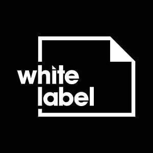 Profile picture for White Label