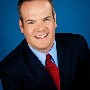 Profile picture for Jesse Kurtz