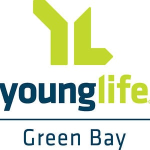 Profile picture for Young Life Green Bay
