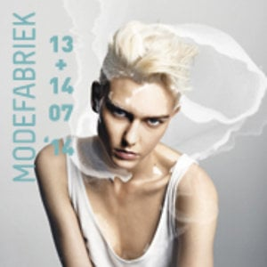 Profile picture for Modefabriek BV
