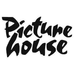 Profile picture for Picturehouse