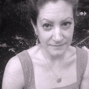 Profile picture for Laura Katz Rizzo