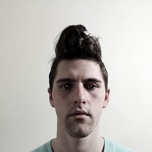 Profile picture for Sebastian Back
