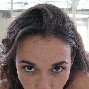 Profile picture for G-Tejero