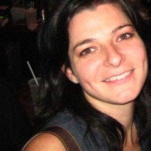 Profile picture for Maria Scileppi