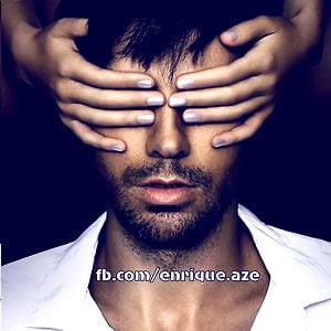 Profile picture for Enrique Azerbaijan