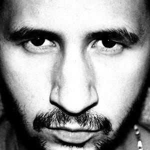 Profile picture for Vasil Sariev