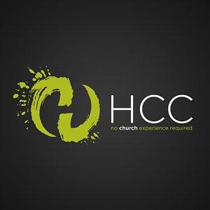 Profile picture for Harbor Christian Center