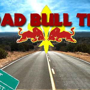 Profile picture for Road Bull Trippers