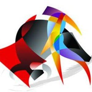 Profile picture for TorosenelMundo.com