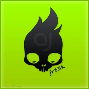 Profile picture for Fr33k