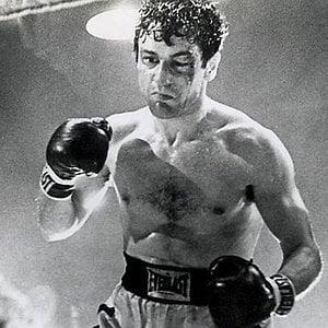 Profile picture for Domingo Fernández