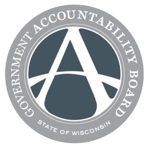 Profile picture for Wis. Govt. Accountability Board