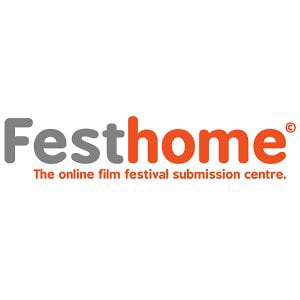 Profile picture for Festhome Ltd