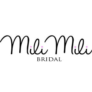 Profile picture for MiliMIli Bridal