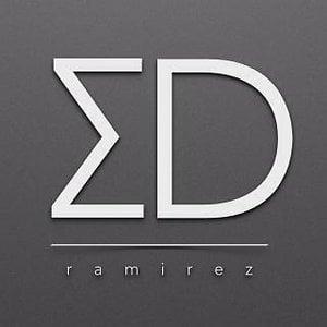Profile picture for Edwin Ramirez