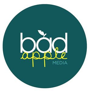 Profile picture for Bad Apple Media