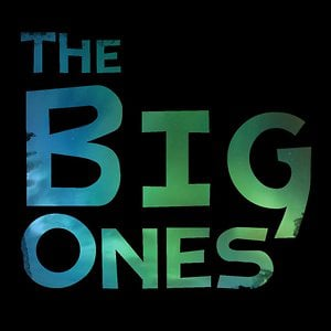 Profile picture for TheBigOnes productions