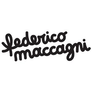 Profile picture for Federico Maccagni