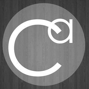 Profile picture for Central_Vero