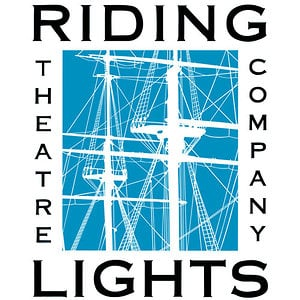 Profile picture for Riding Lights
