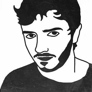 Profile picture for Alex Cavuoto