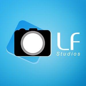 Profile picture for LF Studios