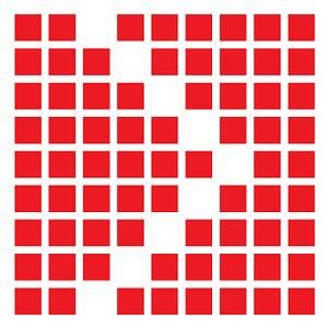 Profile picture for Republic Of Pixels