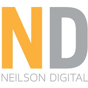 Profile picture for Neilson Digital